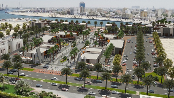 Gas Flexible Hose Dubai