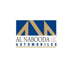 alnaboodah