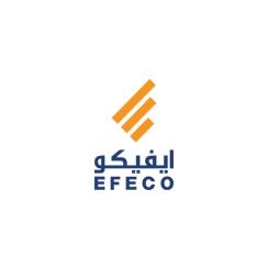 Gulf Gas Pipelines and Supply Company serves EFECO
