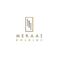 meraas_holding