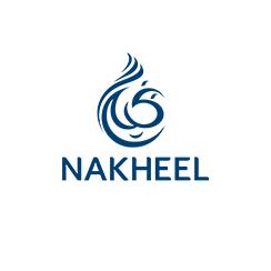 nakheel-1